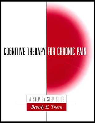 the case formulation approach to cognitive behavior therapy pdf